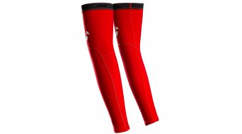 Bontrager Thermal arm warmers Arm Warmers (US)