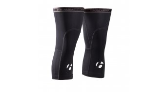 Bontrager Thermal knee warmers (US)