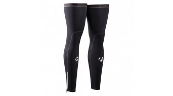 Bontrager Thermal perneras (US) negro