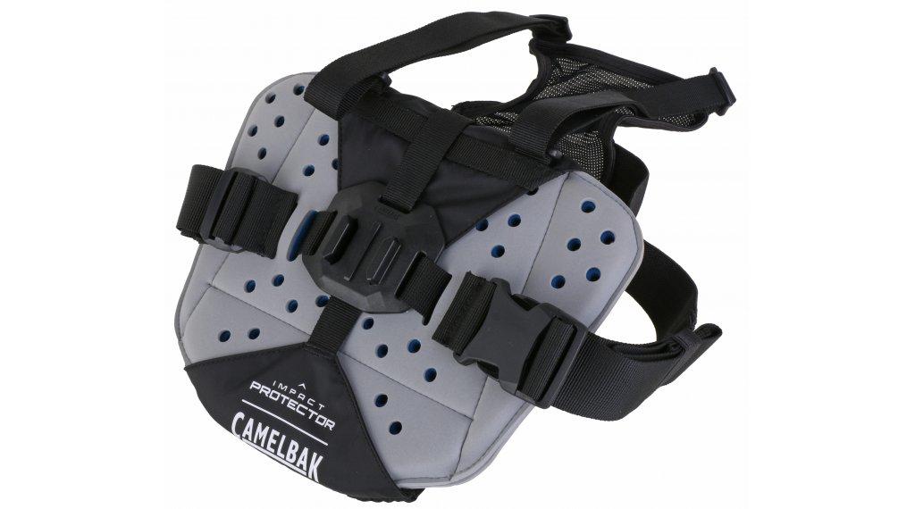 Camelbak Sternum Protector Brustprotektor black günstig kaufen