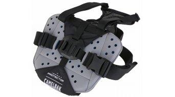 Camelbak starum Protector chest protector black