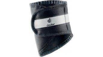 Deuter Pants Protector Neo Hosen/couvre-chaîne black