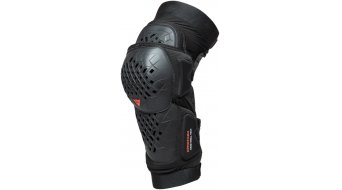 Dainese Arm oform Pro knee protection men black