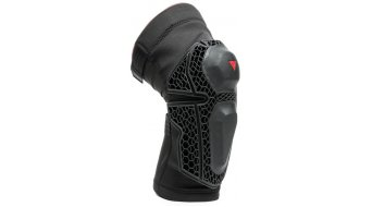 Dainese Enduro 2 knee protection men black