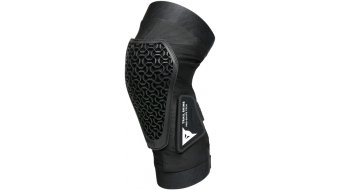 Dainese Trail Skins Pro knee protector men black
