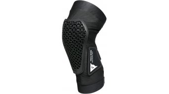 Dainese Trail Skins Pro ginocchiere