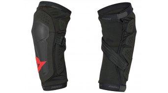Dainese Hybrid protector de rodilla Knee Guard negro