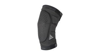 Dainese Trail Skins protector de rodilla Knee Guard tamaño L negro