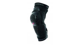 Dainese Armoform Knieprotektor Knee Guard black