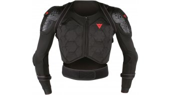 Dainese Armoform Manis 保护外套 长袖 男士 型号 black