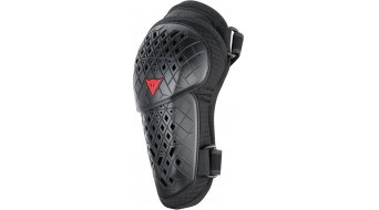 Dainese Arm oform Lite elbow protection men black