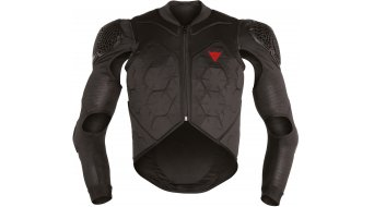 Dainese Rhyolite 2 upper body protector long sleeve men black