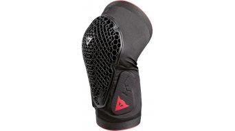 Dainese Trail Skins 2 protector de rodilla Knee Guard negro