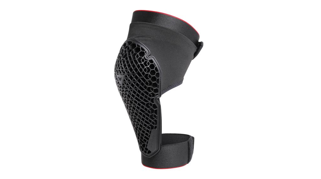 Dainese Trail Skins 2 Lite Knieprotektor Herren Gr. S black