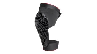 Dainese Trail Skins 2 Lite 护膝 男士 型号 black