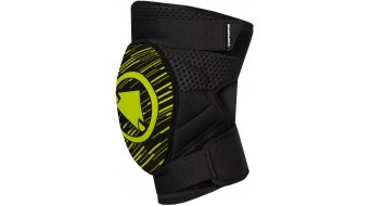 Endura singleTrack II knee protection