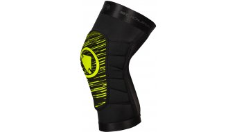 Endura singleTrack Lite II knee protection