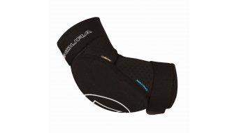 Endura singletrack elbow protector MTB black