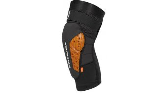 Endura MT500 Lite Knee Pad knie-beschermers maat S-M zwart