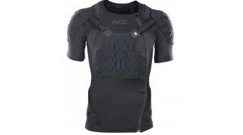 EVOC Pro Protektorenjacke black