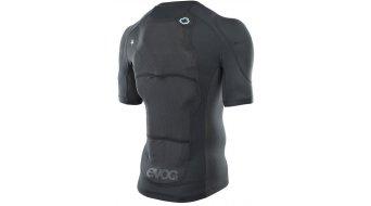 EVOC maglia protettiva manica corta mis. M nero