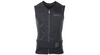 EVOC Lite beschermend vest heren zwart