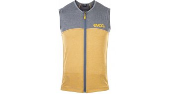 EVOC protection vest men