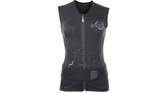 EVOC Lite beschermend vest dames zwart