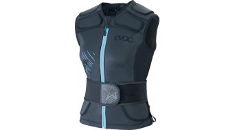 EVOC Women Air+ protection vest size L black 2020