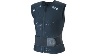 EVOC Women protection vest size L black 2020