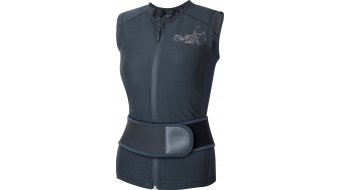 EVOC Women lite protection vest black 2020
