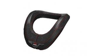 EVS Sports RC Evolution reposacabezas de recambio Spare Neck Collar tamaño L negro(-a)