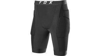Fox Baseframe Pro Protektorenhose kurz Herren