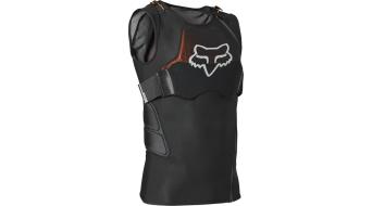 FOX Baseframe Pro D3O gilet protecteur