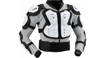 Fox Titan Sport chaqueta protectora Caballeros MX-chaqueta protectora