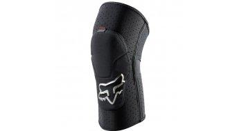 Fox Launch Enduro Knieprotektoren Knee Pad