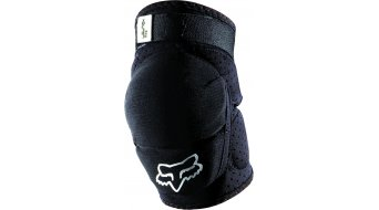FOX Launch Pro elbowprotection black