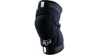 leichte Knieschoner für Enduro oder Trailbiker optimal