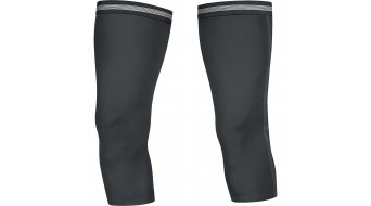 GORE Bike Wear Universal 2.0 knee warmers M