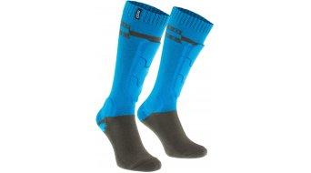 ION BD-Socks 2.0 保护 骑行袜 型号 款型 2020