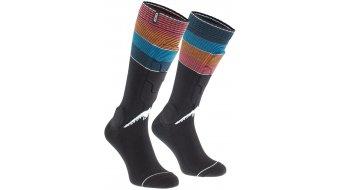 ION BD-Socks 2.0 保护 骑行袜 型号 35-38 款型 2020