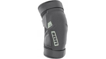 ION K-Pact knee protector 2020