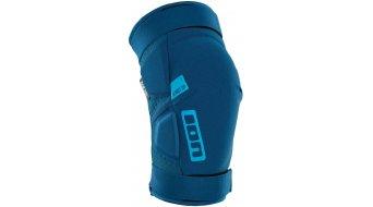 ION K-Pact Zip 护膝 型号 款型 2020