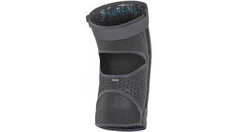 ION K-Traze AMP Zip Knieprotektor Gr. L grey Mod. 2020