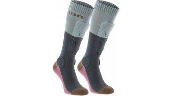 ION BD-Socks 2.0 Protektoren Socken