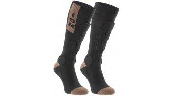 ION BD-Socks 2.0 保护 骑行袜 型号