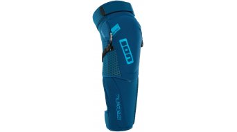 ION K-Pact Select knee protection ocean