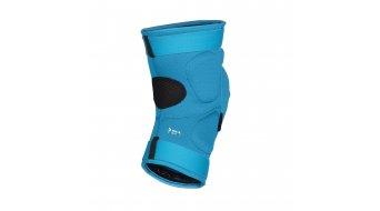ION K Pact protector de rodilla dcha. una vez tamaño M & izq. una vez tamaño S azul danube- MODELO DE DEMONSTRACIÓN