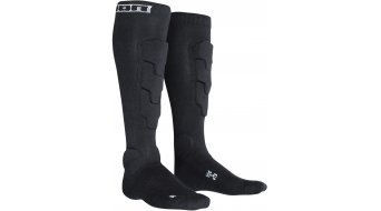 ION BD-Socks 2.0 protectores calcetines