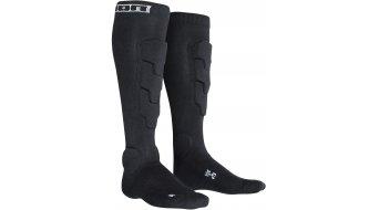 ION BD-Socks 2.0 Протекторни чорапи, размер 35-38 модел 2020